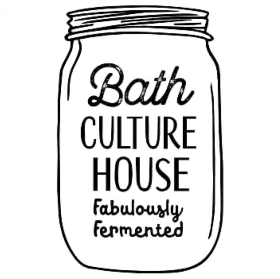Bath Culture House Banner image