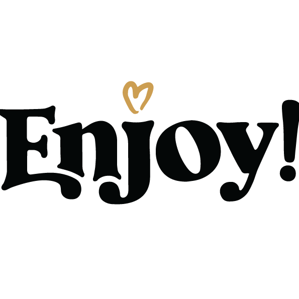 Enjoy Chocolate