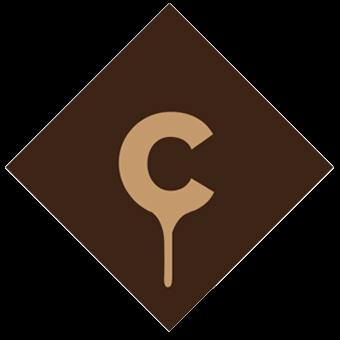Chocolateeha