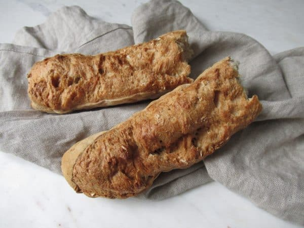 baguettes scaled