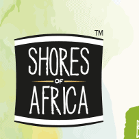 Shores Of Africa Banner image