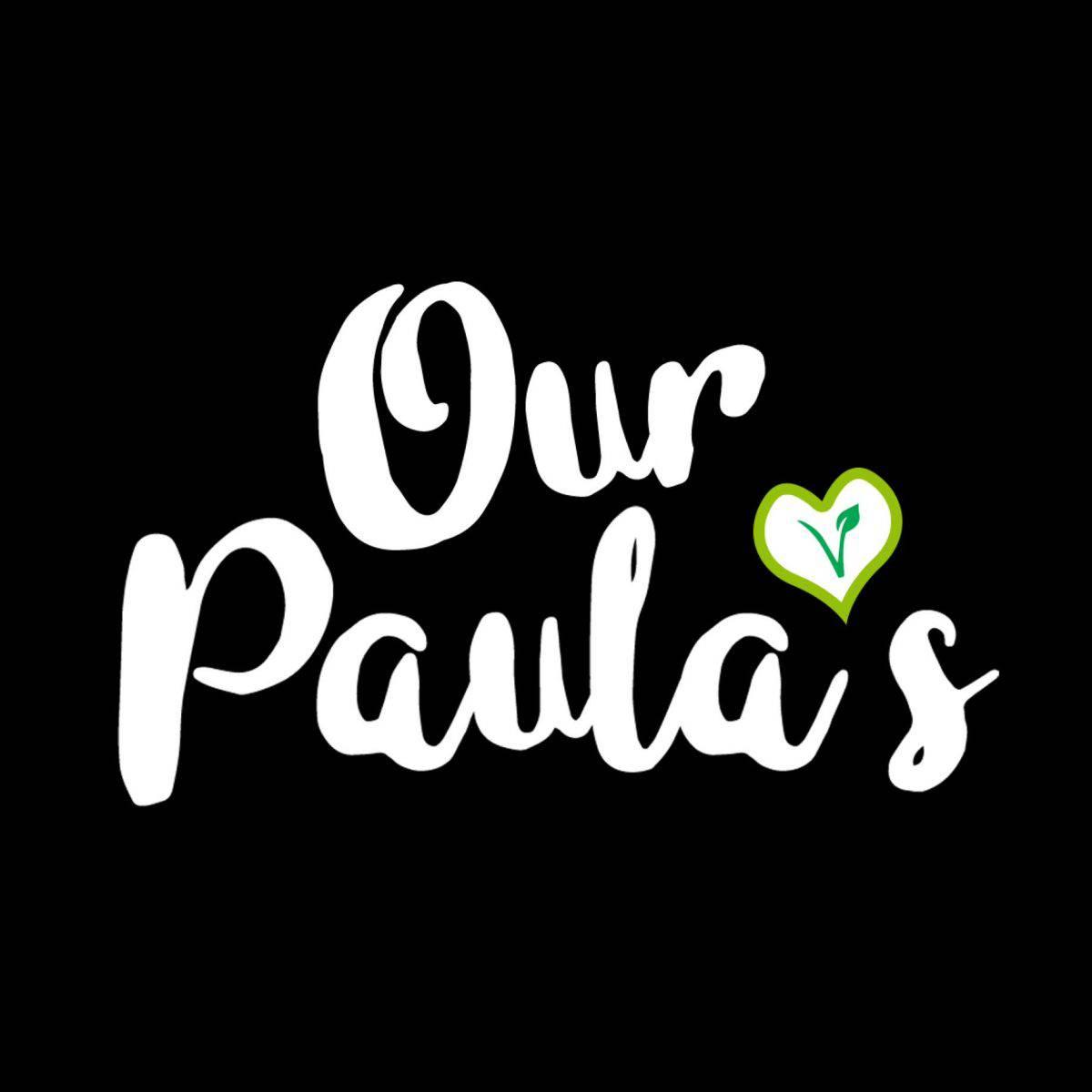 Our Paula's