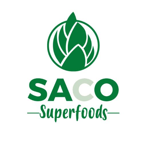 SACO Superfoods