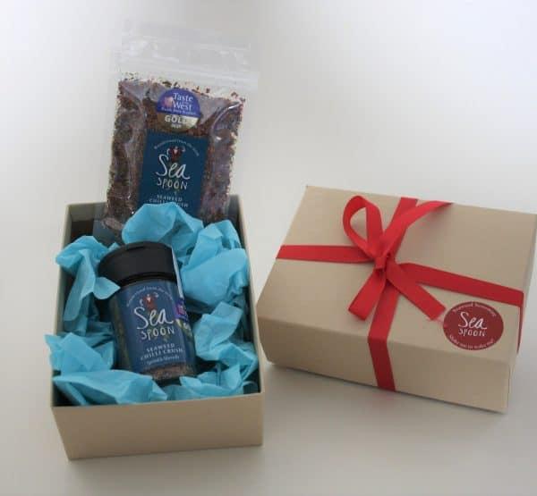 chilli gift box 1 scaled