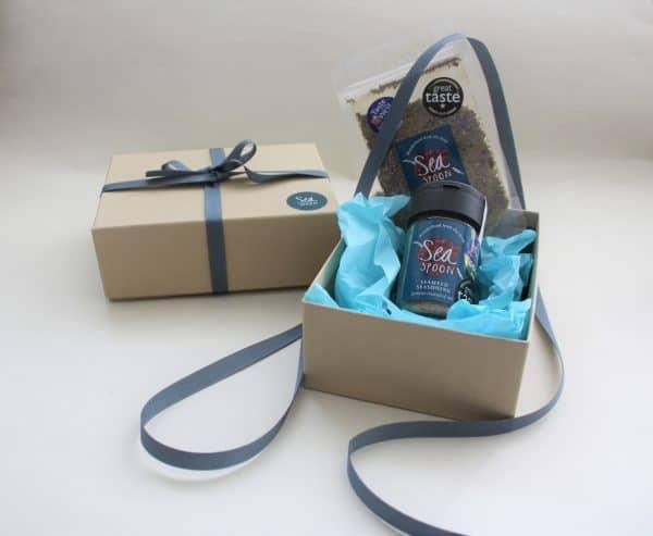 seasoning gift box 1 scaled