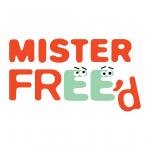 Mister Free'd