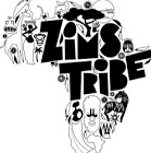 Zims Tribe Banner image