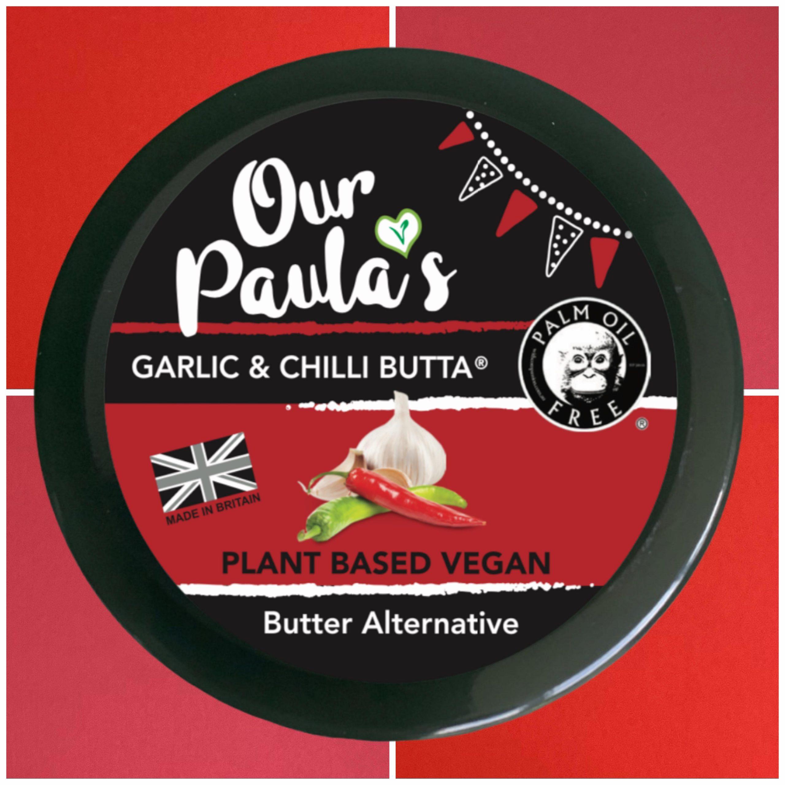 chilli butter 2