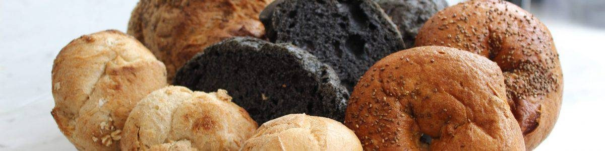 cropped-Bread-Selection-2-scaled-1.jpg